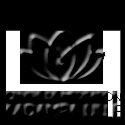 Centre de Méditation Kadampa Lille Logo