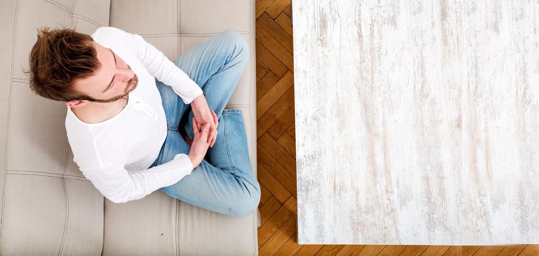 Image illustrative - Cours de méditation