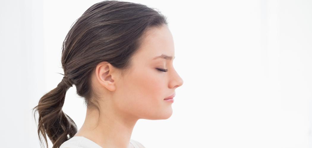 Image illustrative - Apprendre à bien méditer