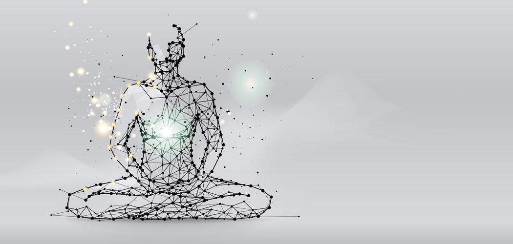 Le bouddhisme : une science du bonheur