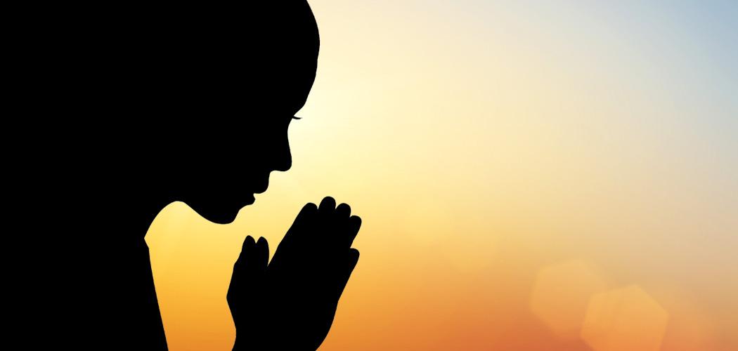 Retraite du yoga du guide spirituel
