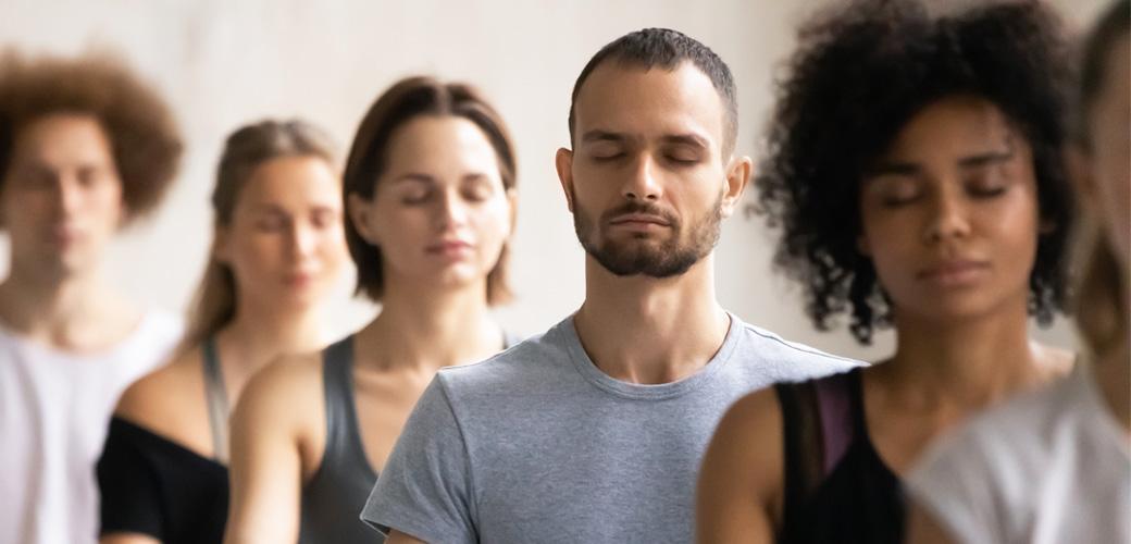 Méditer pour cultiver ses qualités