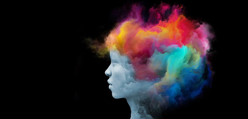 Qu'est-ce que l'esprit ? Un voyage fascinant