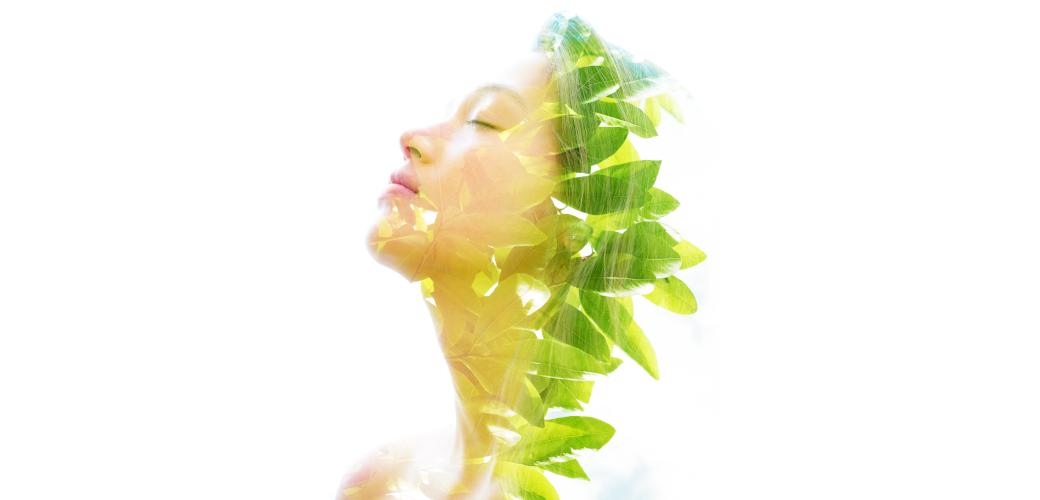 Respirer manger méditer